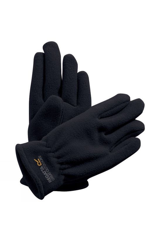 Regatta Kids Taz II Glove Black