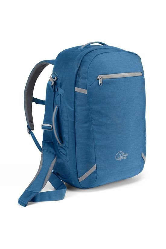 Lowe Alpine AT Carry-On 45 Travel Pack Atlantic Blue/Ink