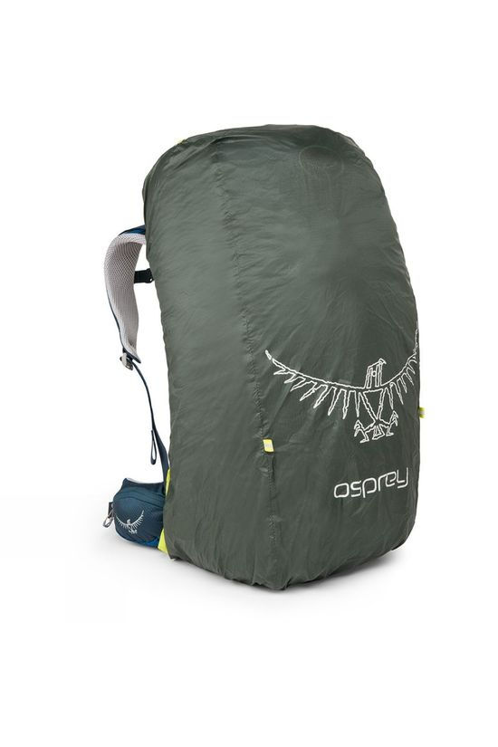 Osprey Ultralight Raincover L (50-70L) Shadow Grey