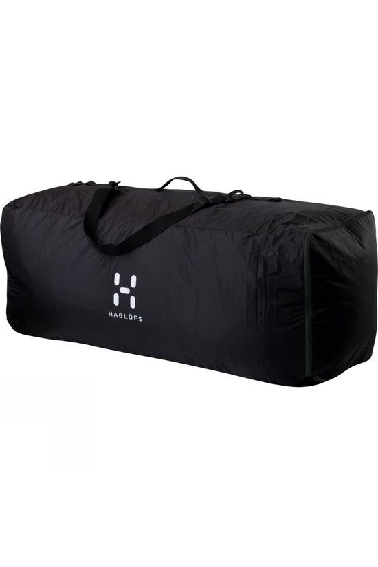 Haglofs Flightbag Medium True Black