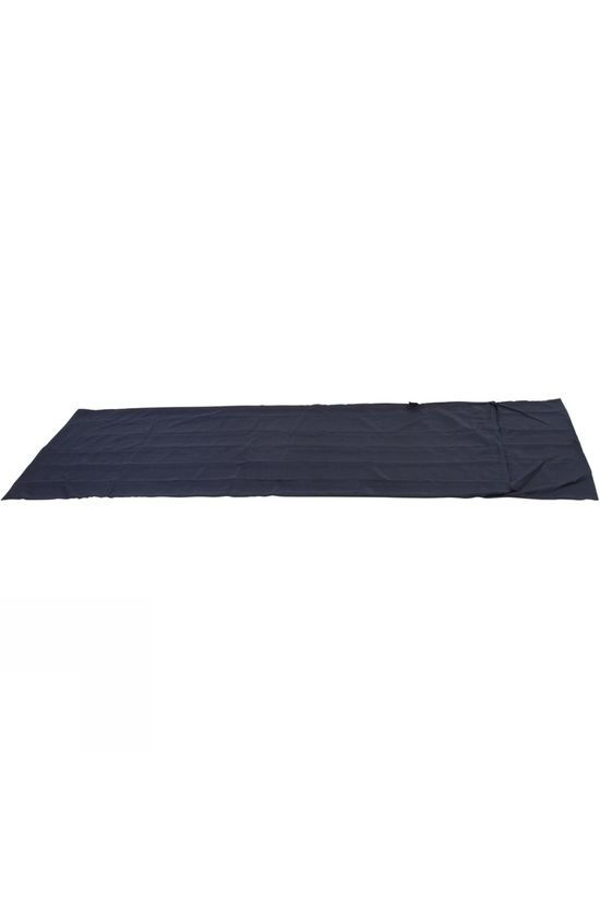 Blue Mountain Hosteller Liner PC Blue