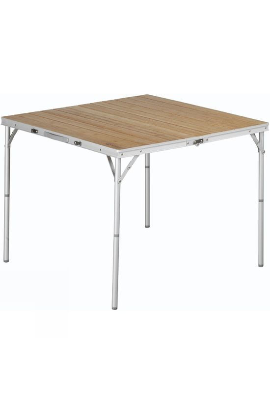 Outwell Calgary M Table  .