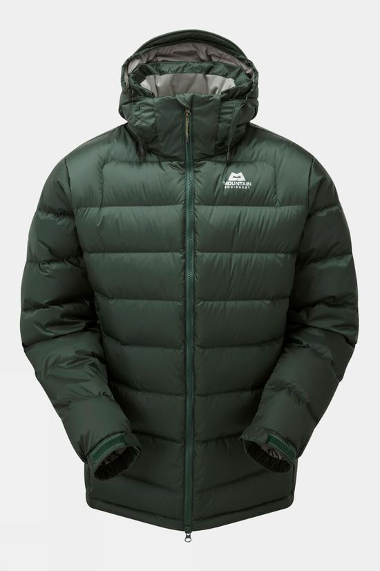 Mountain Equipment Lightline Jacket Conifer