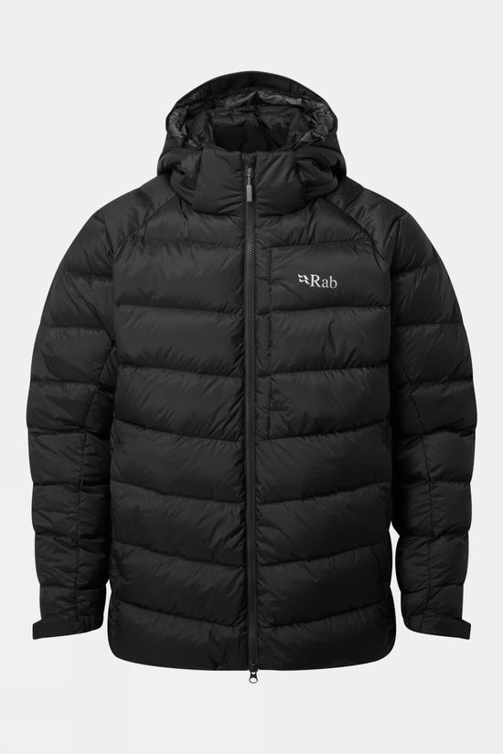 Rab Mens Axion Pro Jacket Black