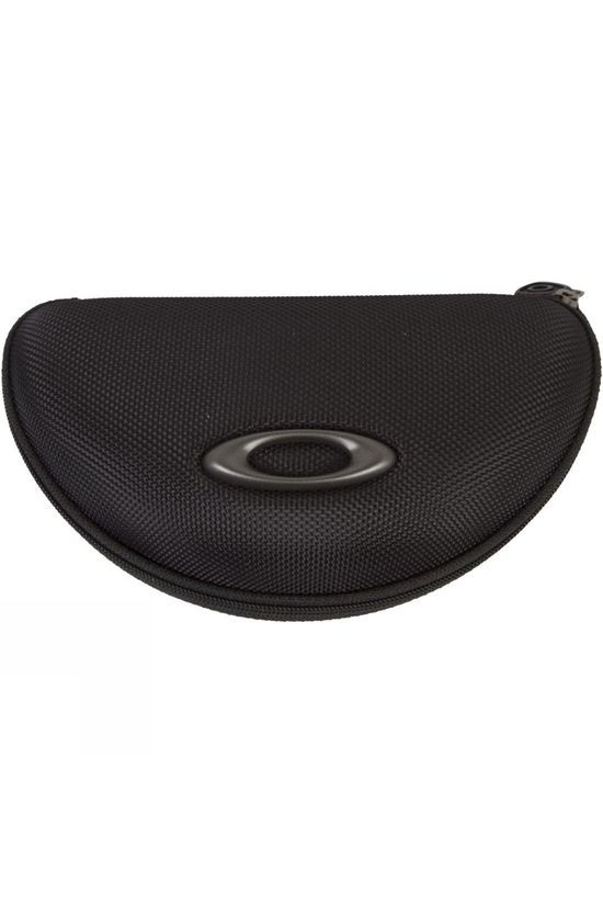 Oakley Medium Soft Vault Sunglasses Case Black
