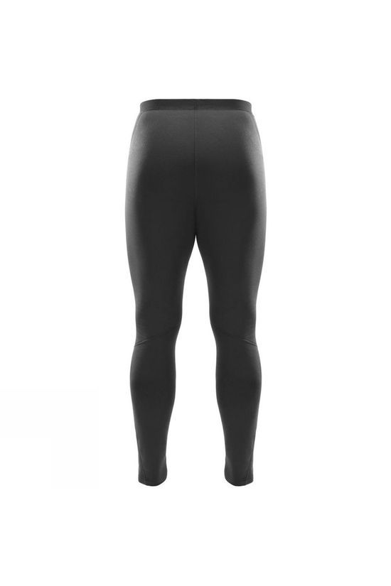 Haglofs Heron Fleece Tights Slate
