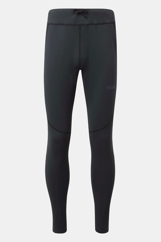 Rab Mens Flux Pants Beluga
