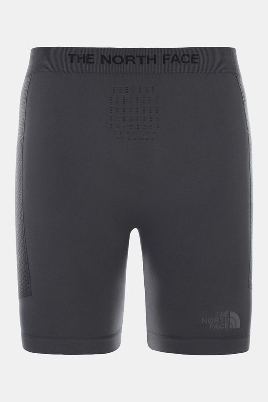 The North Face Men's Active Boxer Asphalt Grey/Tnf Black