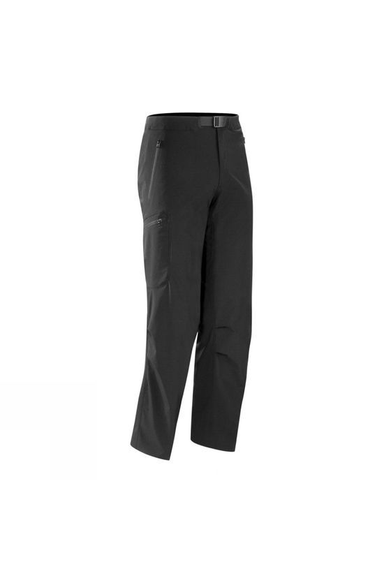 Arc'teryx Gamma LT Pants Black
