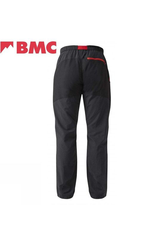 Montane BMC Terra Pants Limited Edition  Black