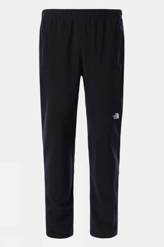The North Face Door to Trail Jogger Tnf Black