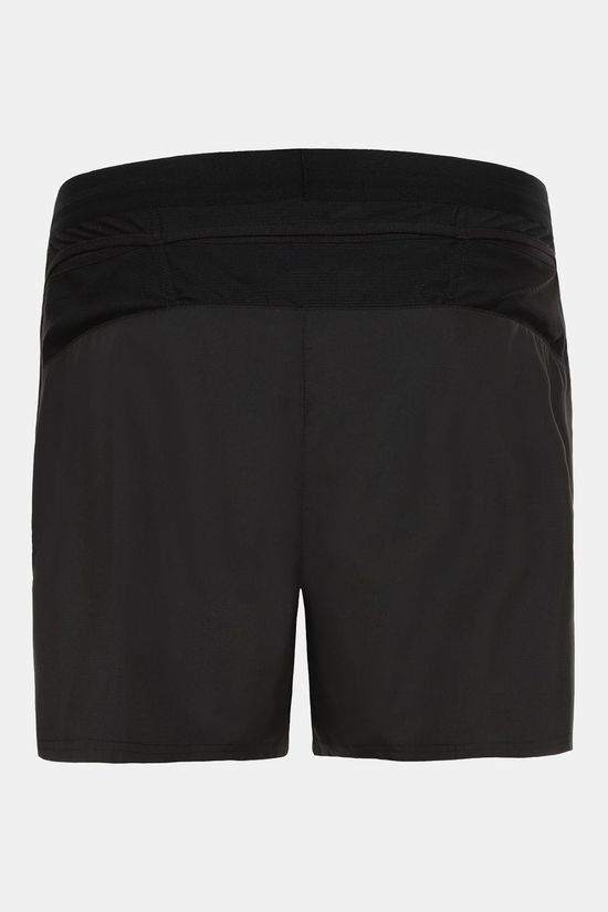 The North Face Men's Ambition Short Tnf Black