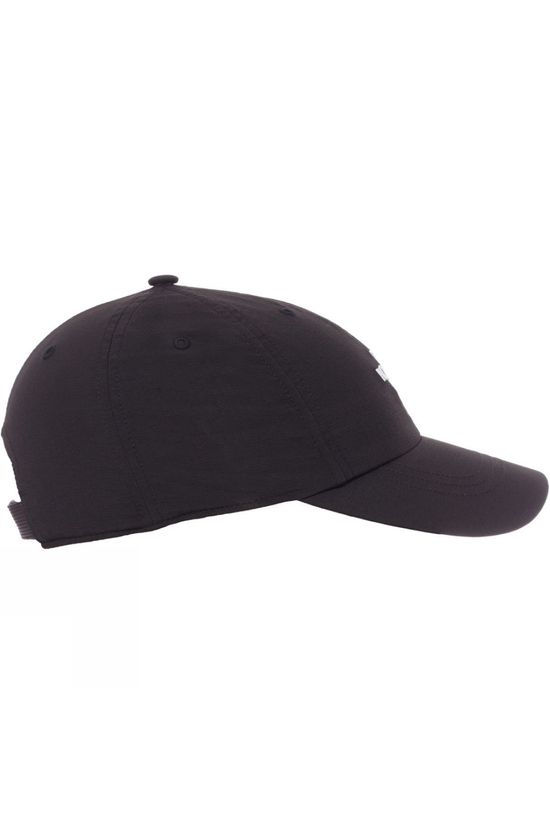 The North Face Horizon Ball Hat TNF Black