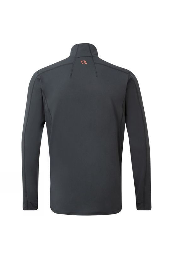 Rab Mens Flux Pull-On Beluga