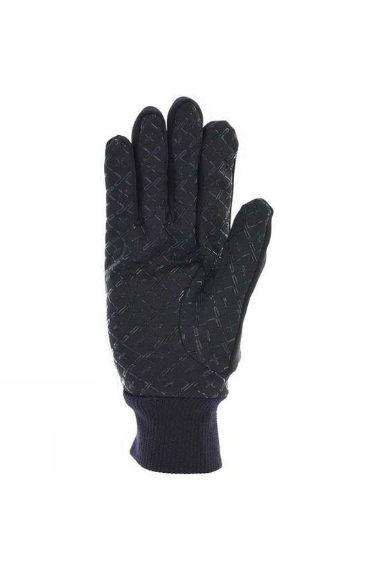 Extremities Mens Sticky Power Liner Gloves Black