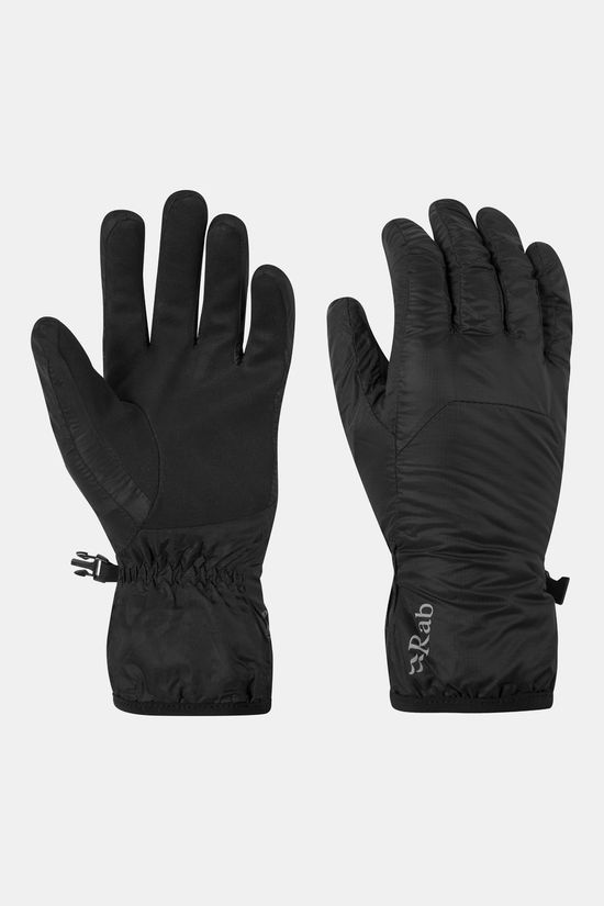 Rab Xenon Glove Black