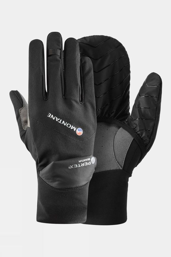 Montane Mens Switch Glove Black