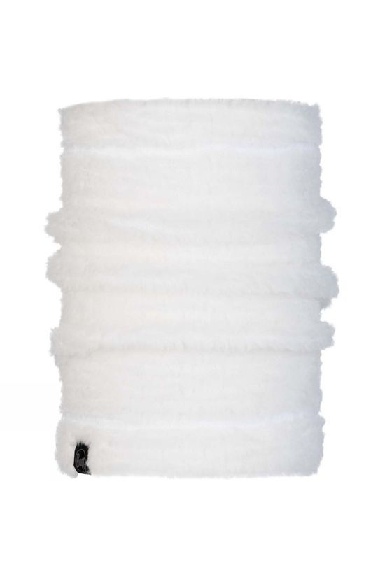 Buff Neckwarmer Thermal Buff Solid White