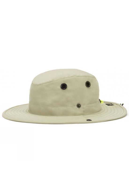 Tilley TWS1 Paddlers Hat Stone