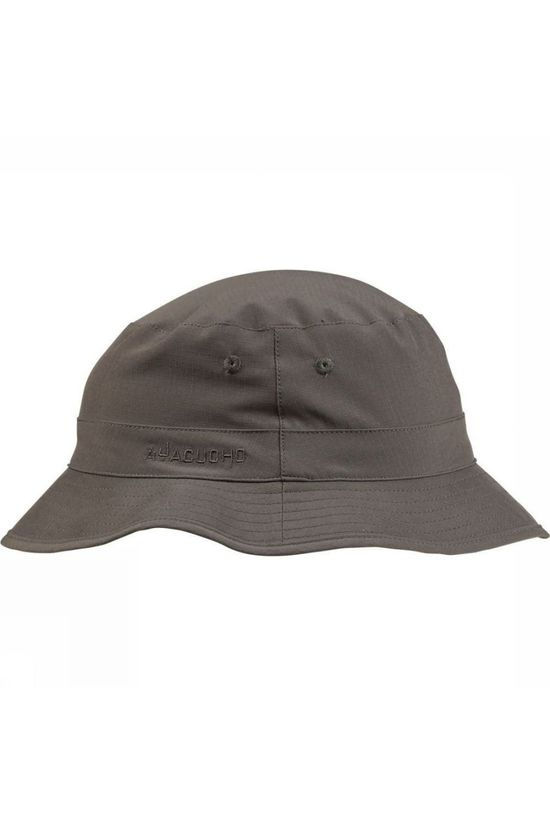 Ayacucho Pjotr 'Anti Mosquito' Hat Dark Grey