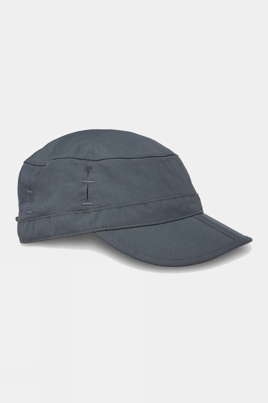 Sunday Afternoons Mens Sun Tripper Cap Mineral