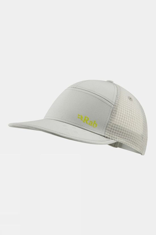 Rab Mens Skyline Cap Cloud
