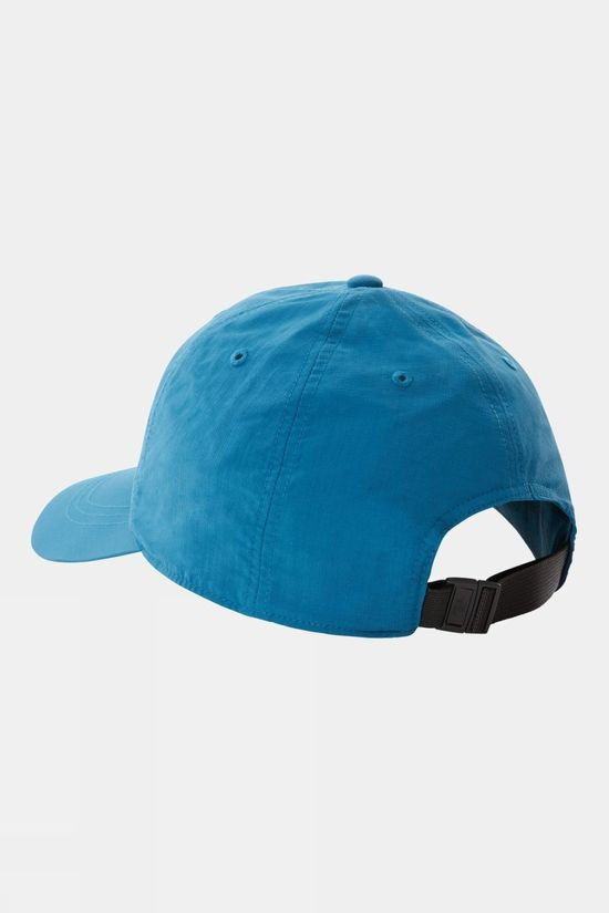 The North Face Horizon Ball Hat Moroccan Blue