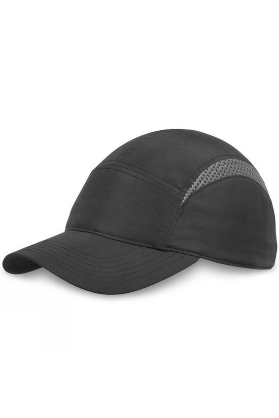 Sunday Afternoons Aerial Hat Black