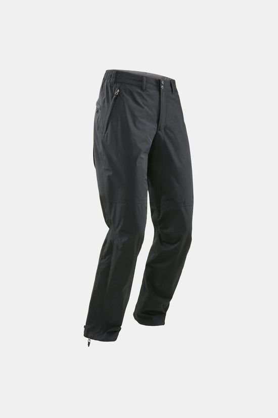 Haglofs Womens Vandra Pants True black
