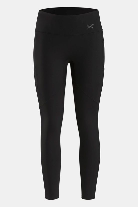 Arc'teryx Womens Oriel Legging Black