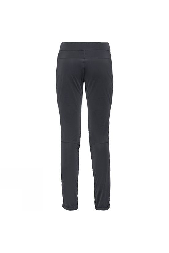 Odlo Womens Miles Pants Black