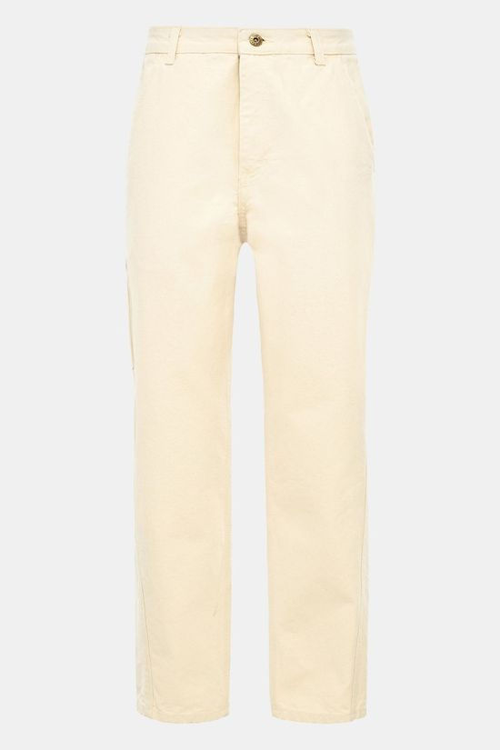 The North Face Women's Berkeley Pant Raw Undyed