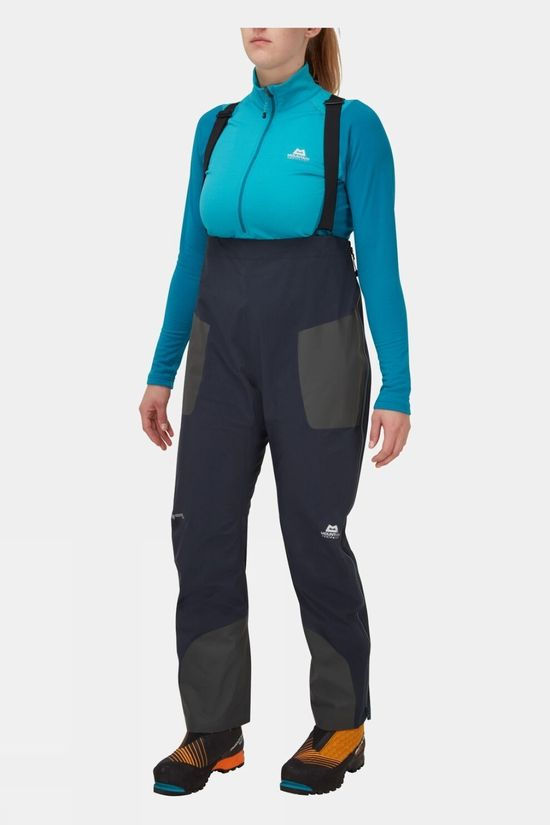 Mountain Equipment Womens Tupilak Pant Cosmos