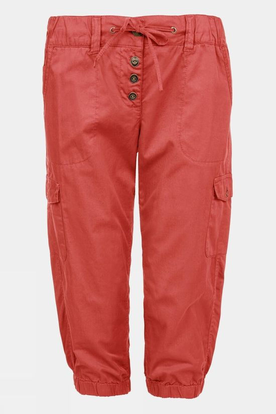 Protest Womens Soup Pants Sienna