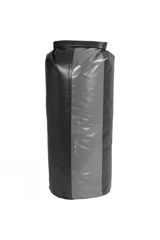 Ortlieb Dry Bag PD350 35L Black/Slate