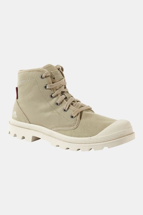 Craghoppers Womens Mesa Mid Boot Rubble