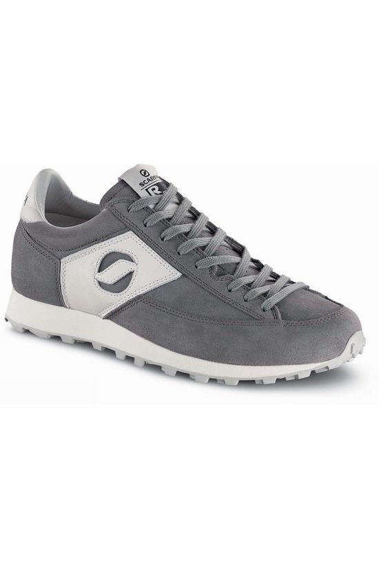 Scarpa Womens R5T Shoe Elephant Grey