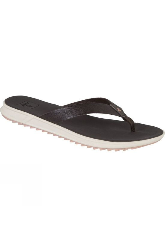 Reef Womens Rover XT3 Flip Flop Brown