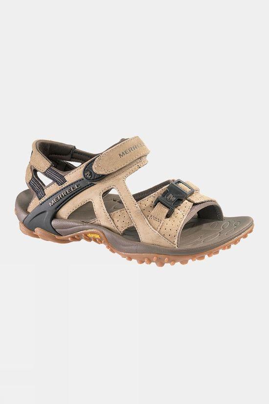 Merrell Womens Kahuna III Sandal