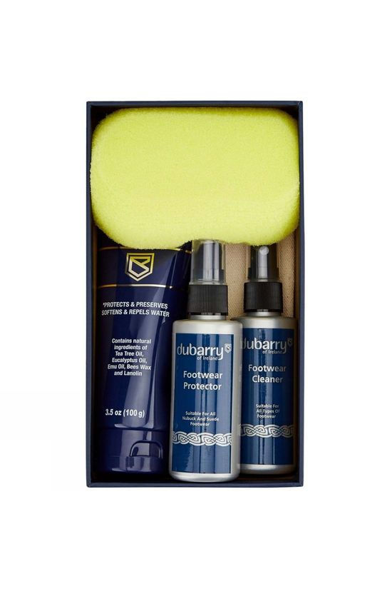 Dubarry Derrymore Footwear Care Kit No Colour