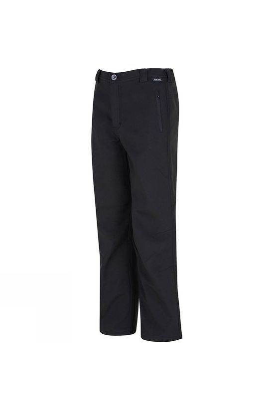 Regatta Kids Fenton Trouser Black