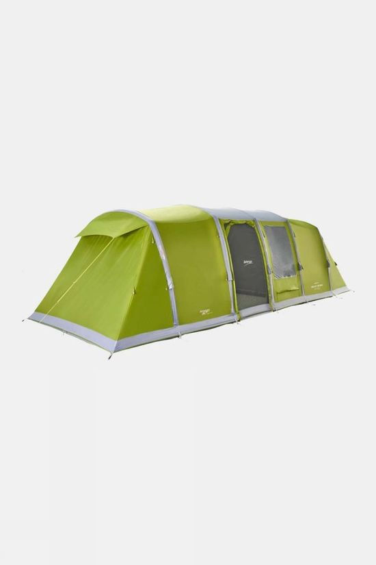 Vango Longleat II Air 800XL Tent Herbal