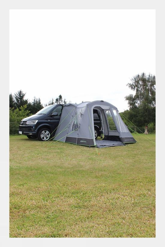 Outdoor Revolution Cayman Cona F/G Drive Away Awning Mid Grey