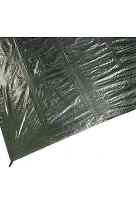 Vango Ashton 500 Footprint & Extension Groundsheet Black