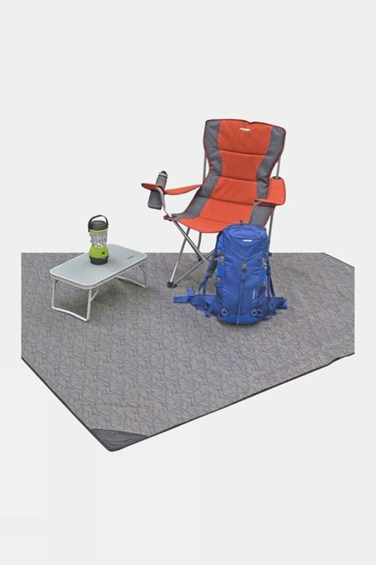 Vango Universal Carpet 170x310 No Colour