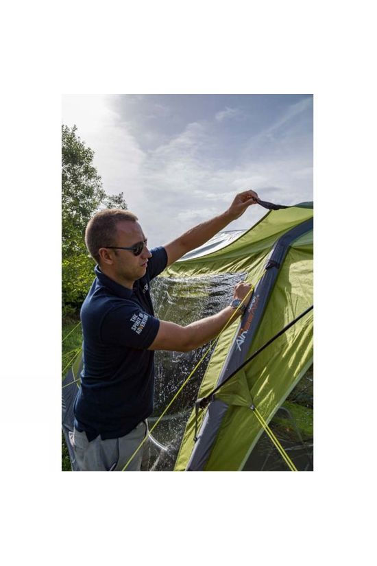 Vango Capri 500XL SkyShield Herbal