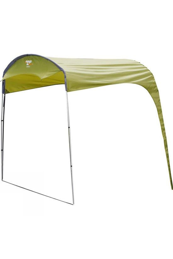 Vango Elite Sun Canopy 8 Herbal