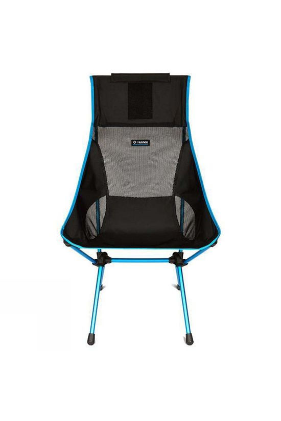 Helinox Sunset Chair Black
