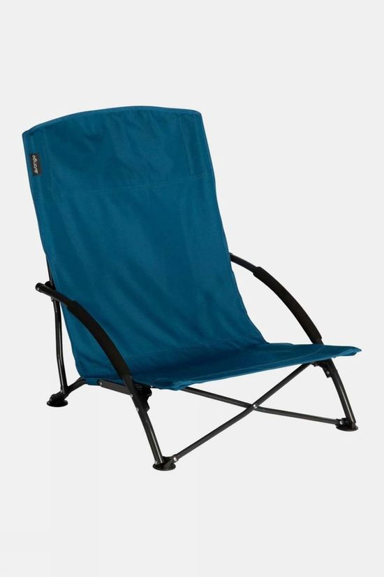 Vango Dune chair No Colour/No Colour