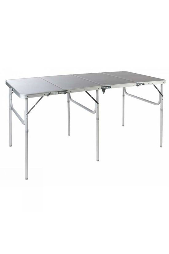 Vango Granite Duo 160 Table Excalibur
